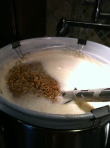 homebrewing-sessions