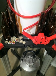 kegging-bottling-homebrew
